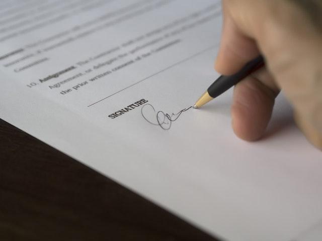 agreement-blur-business-close-up-261621 (1)
